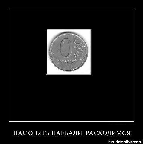 http://samara-clad.ru/_fr/0/2323816.jpg