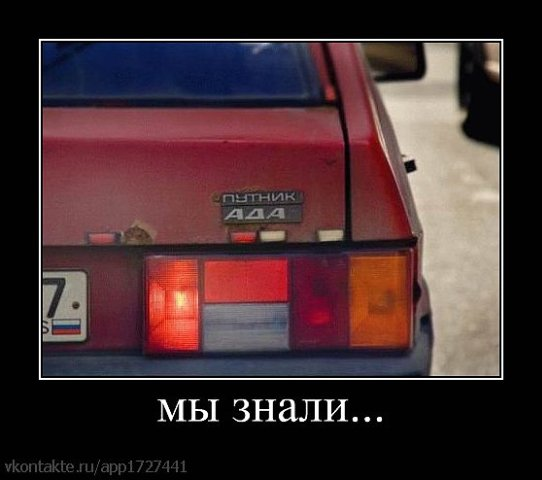 http://samara-clad.ru/_fr/0/2487819.jpg